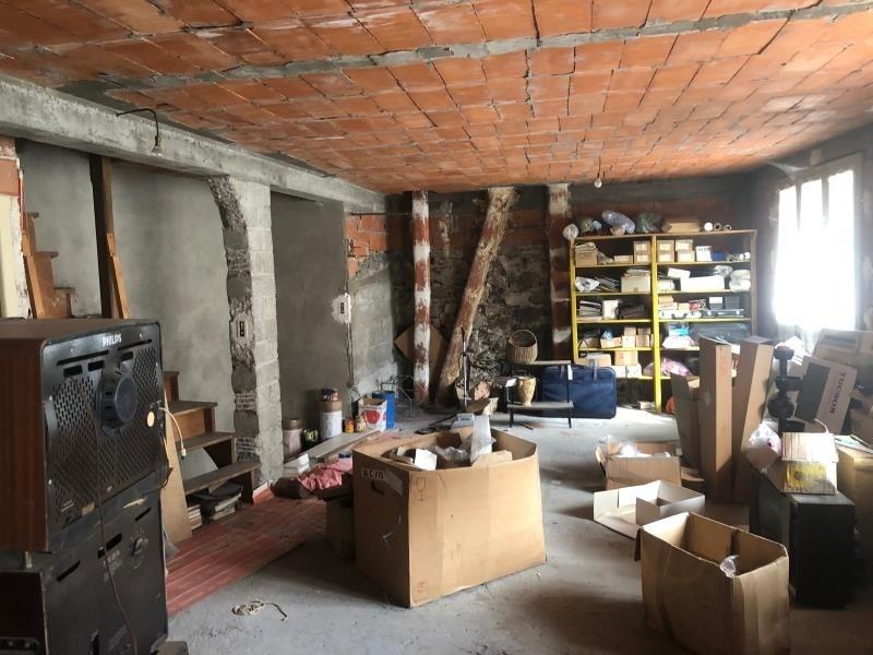 Vente immeuble Laissac 115850€ - Photo 9