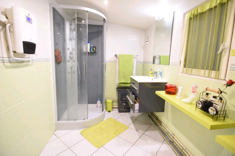 Sale apartment Chambly 130 000€ - Picture 5