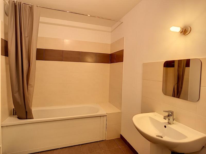 Vente appartement Villeneuve loubet 193000€ - Photo 3