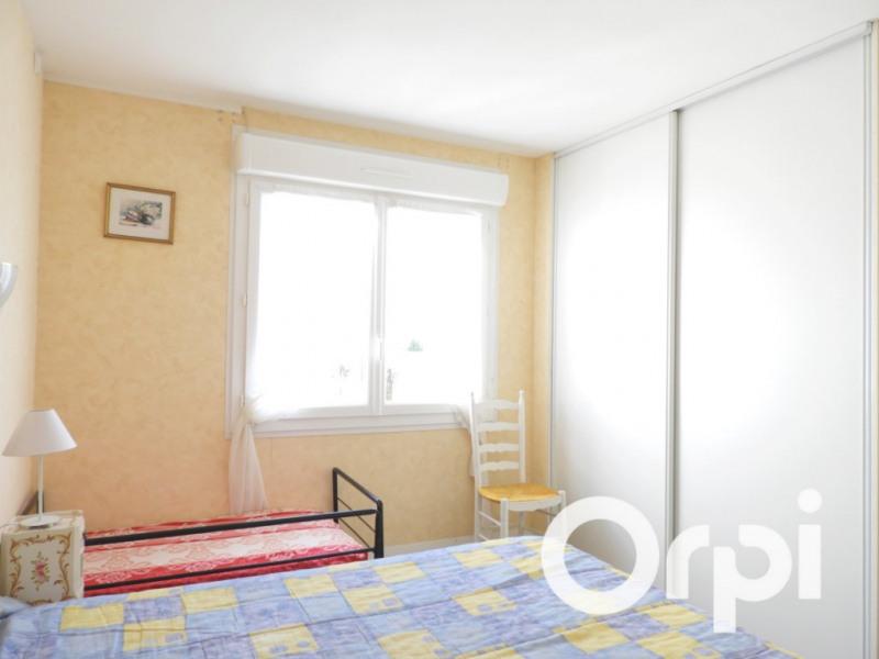 Produit d'investissement maison / villa Saint palais sur mer 221550€ - Photo 7
