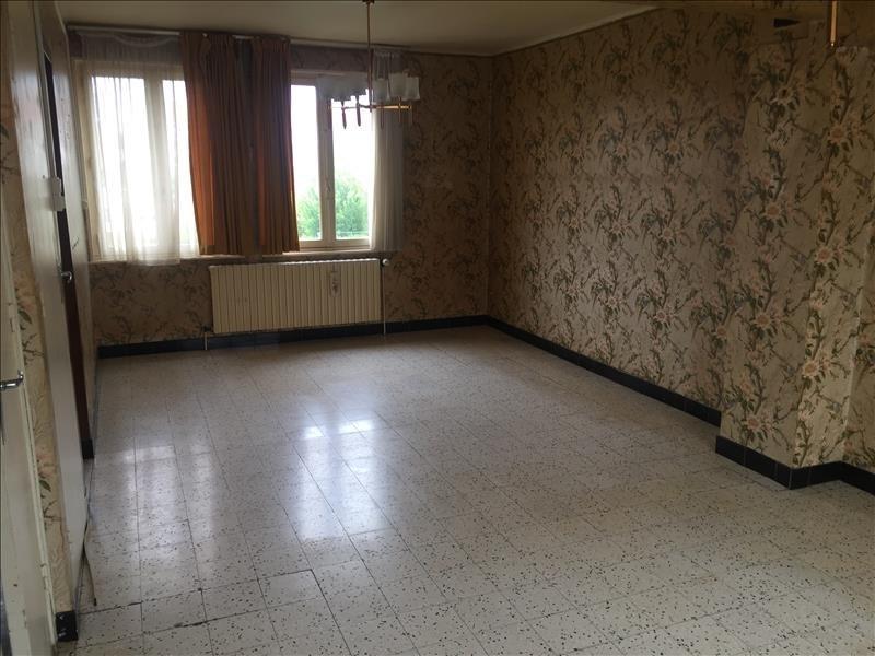 Vente maison / villa Coudekerque branche 121210€ - Photo 1