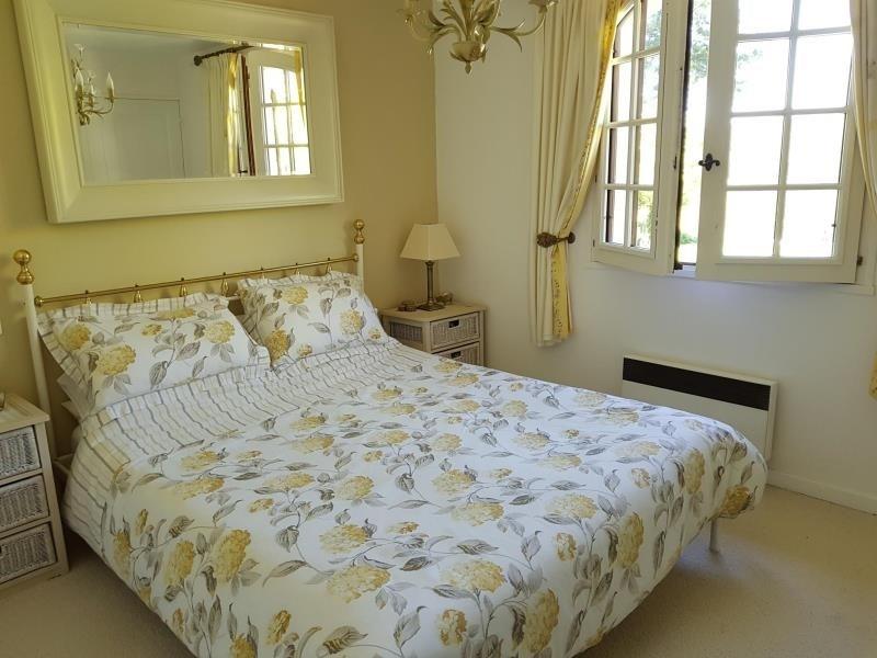 Vente maison / villa Beauville 252000€ - Photo 4