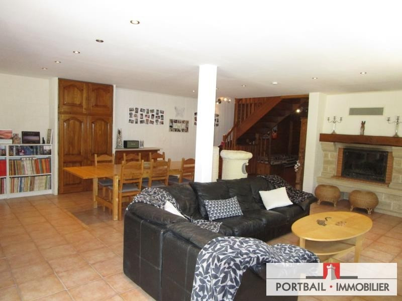 Deluxe sale house / villa Blaye 645000€ - Picture 10
