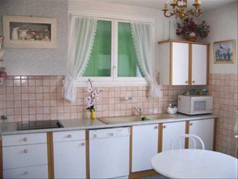 Sale house / villa Montpon menesterol 156000€ - Picture 3