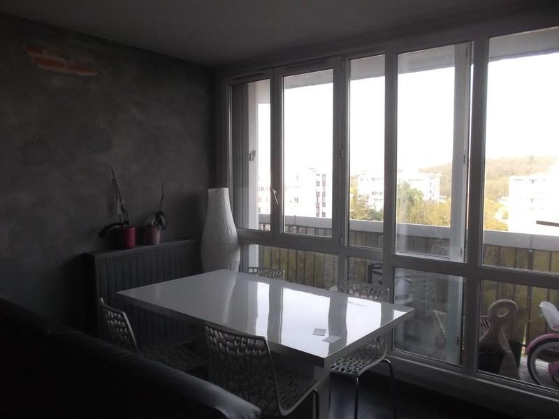 Vente appartement Chelles 159000€ - Photo 5