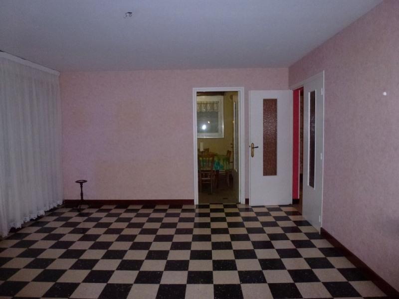 Venta  casa Grandvilliers 260000€ - Fotografía 4