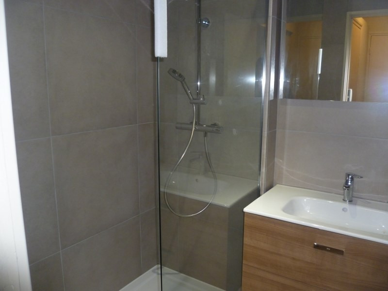 Location appartement Malo les bains 500€ CC - Photo 4