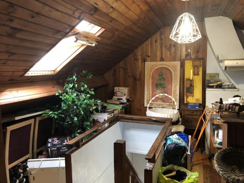 Revenda casa Dourdan 249900€ - Fotografia 9