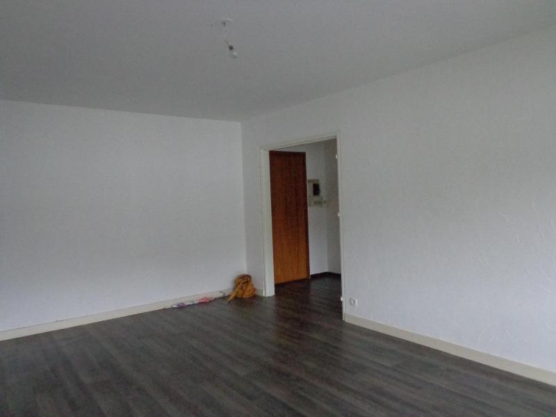 Location appartement Lyon 9ème 706€ CC - Photo 9