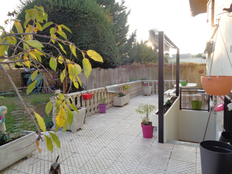 Vente maison / villa Sevran 425 000€ - Photo 15