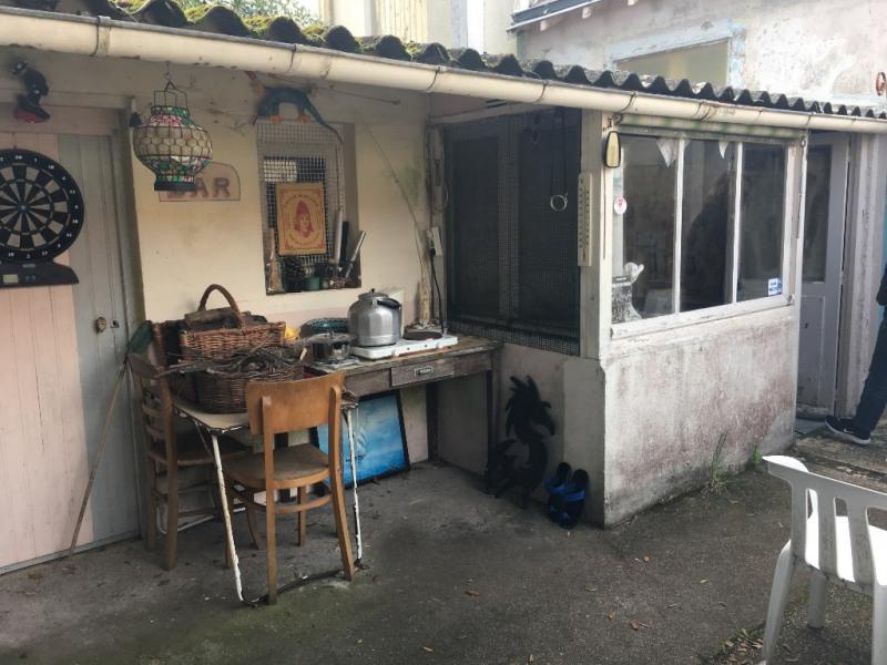 Vente maison / villa La baule escoublac 161250€ - Photo 2