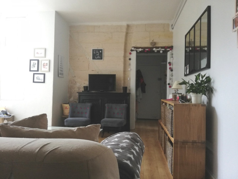 Location divers Senlis 680€ CC - Photo 4
