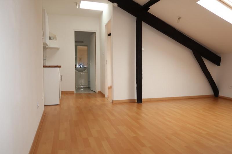 Location appartement Limoges 415€ CC - Photo 2