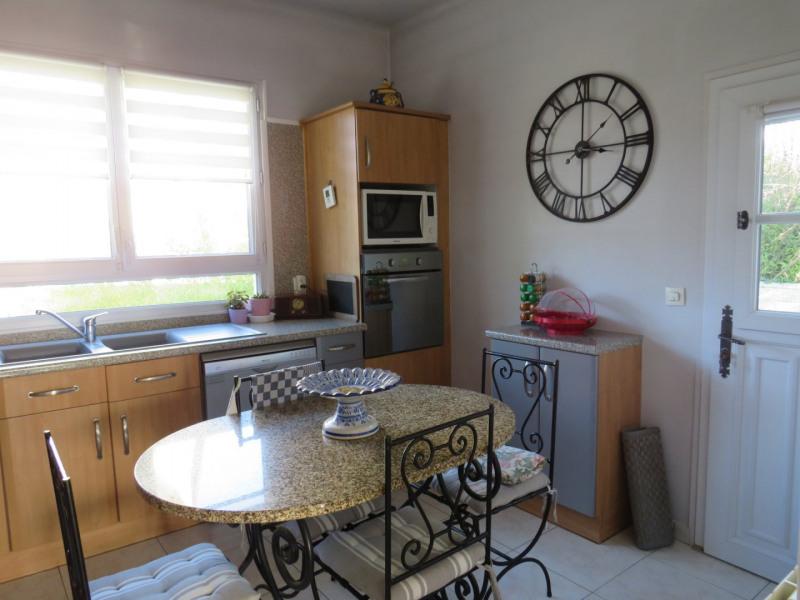Sale house / villa Le raincy 430000€ - Picture 7