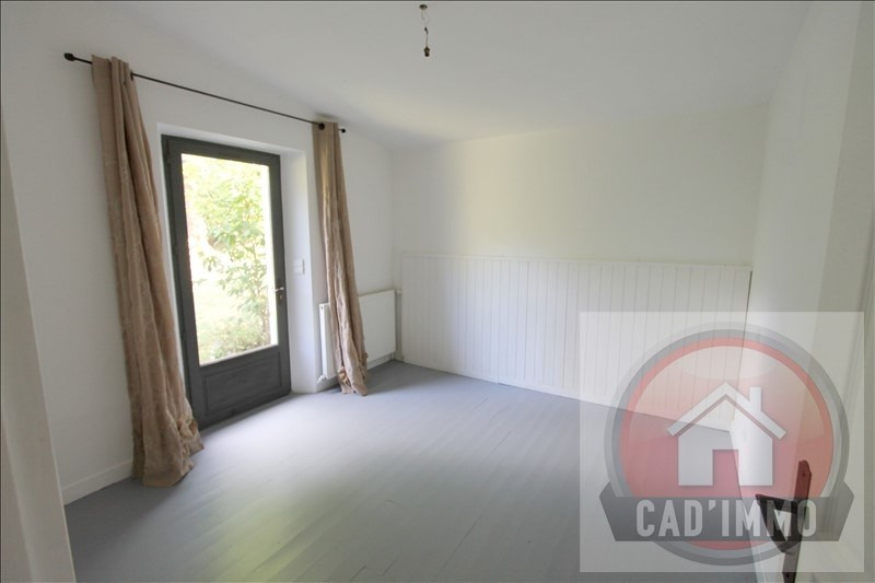 Sale house / villa Boisse 222 000€ - Picture 6