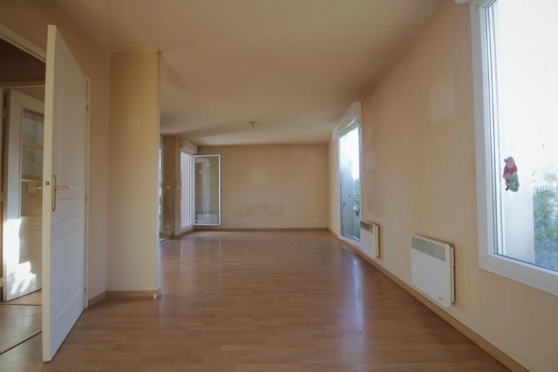 Vente appartement Tours 169000€ - Photo 5
