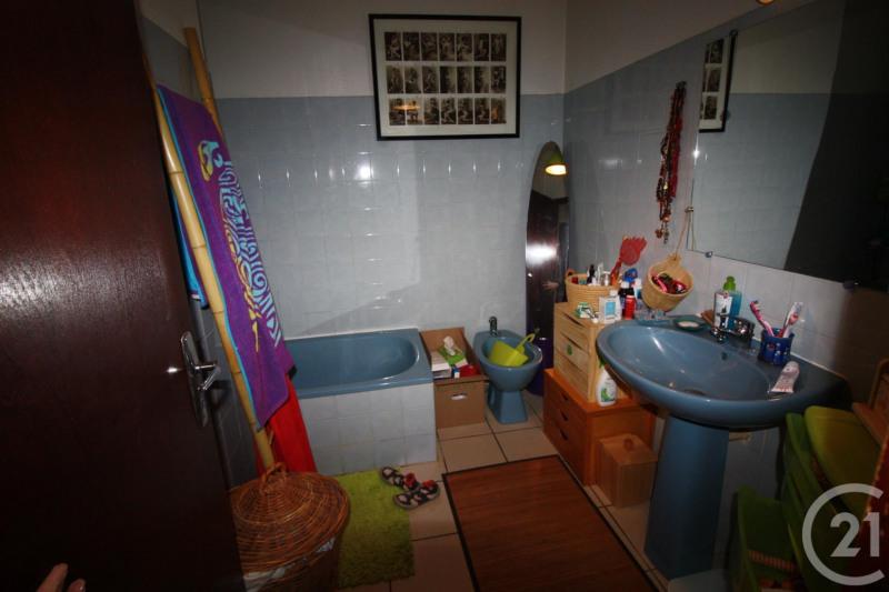 Location maison / villa Tournefeuille 1122€ CC - Photo 5