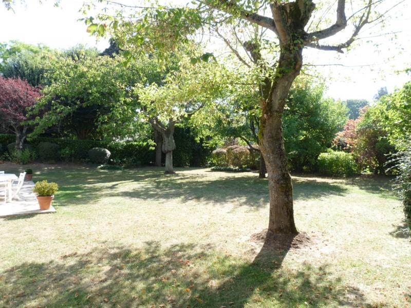Sale house / villa Noisy-le-roi 995000€ - Picture 3