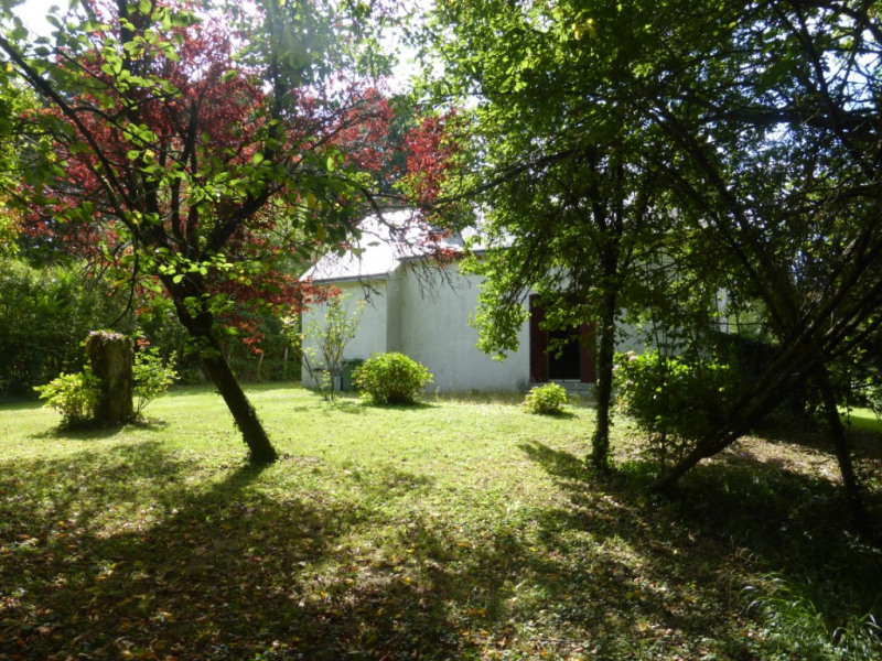 Vente maison / villa Plesse 86400€ - Photo 7