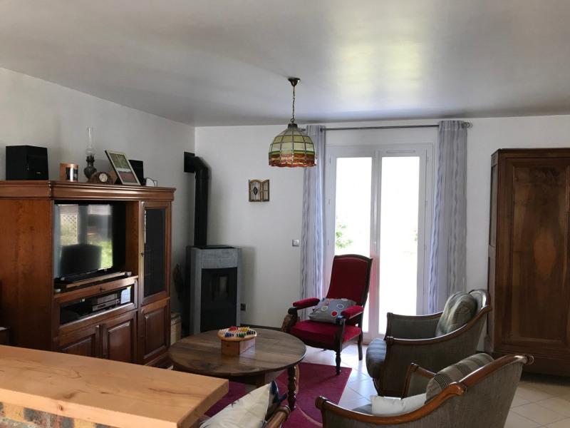 Vente maison / villa Senlis 338000€ - Photo 2
