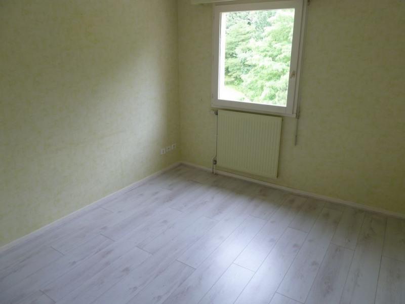 Rental apartment Ramonville-saint-agne 821€ CC - Picture 3