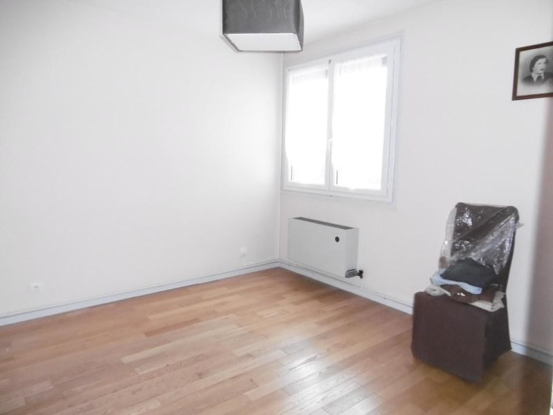 Sale apartment Vichy 107 000€ - Picture 4