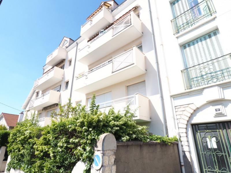 Rental apartment Melun 465€ CC - Picture 8