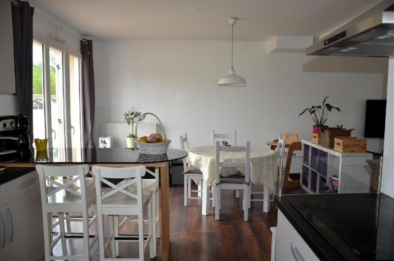 Sale house / villa Chartrettes 390000€ - Picture 5