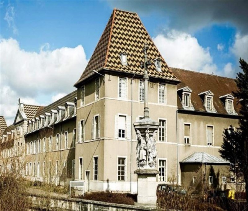 Vente neuf programme Dijon  - Photo 4