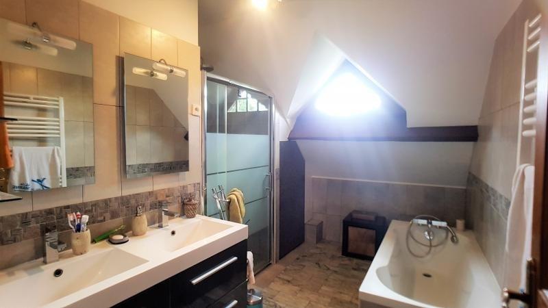 Vente maison / villa Ormesson sur marne 499900€ - Photo 8