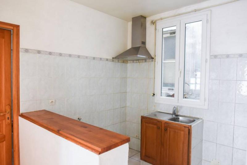 Revenda apartamento Toulon 115000€ - Fotografia 4