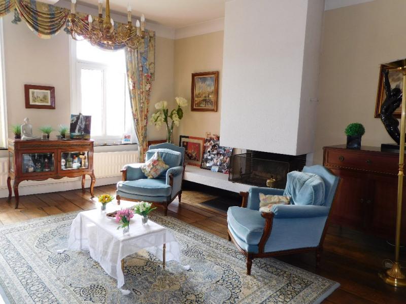 Vente de prestige maison / villa Valenciennes 575000€ - Photo 7