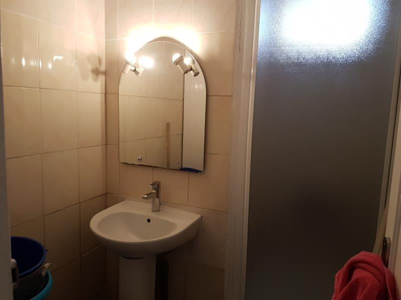Vente appartement Colombes 150 000€ - Photo 5