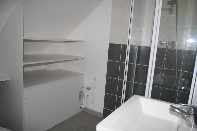 Produit d'investissement appartement La tour du pin 55000€ - Photo 4