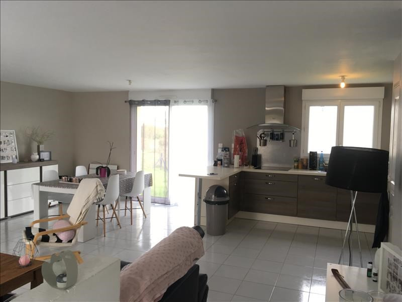 Vente maison / villa Tresboeuf 182 875€ - Photo 2