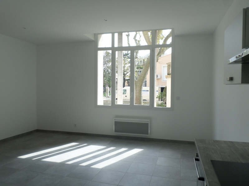 Alquiler  apartamento Salon de provence 619€ CC - Fotografía 2