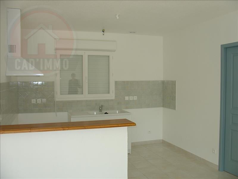 Vente maison / villa Bergerac 162000€ - Photo 3