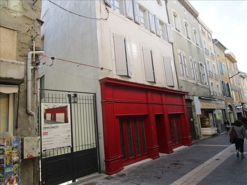 Rental apartment Carcassonne 499€ CC - Picture 10