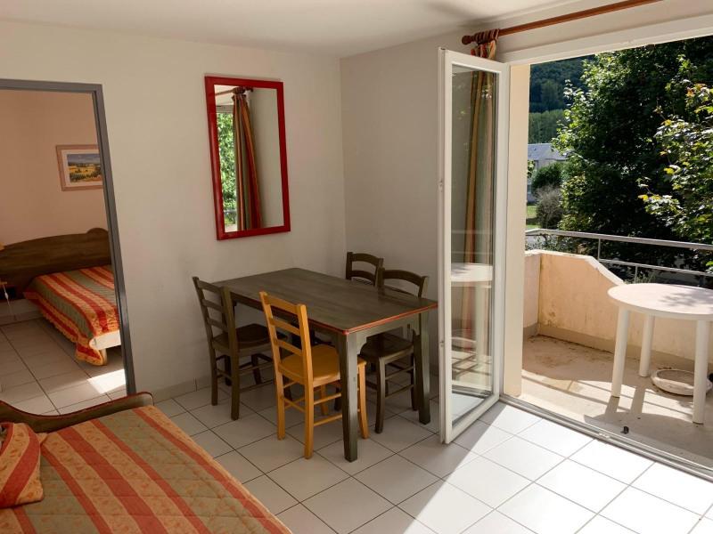 Vente appartement Saint-geniez-d_olt 36350€ - Photo 7