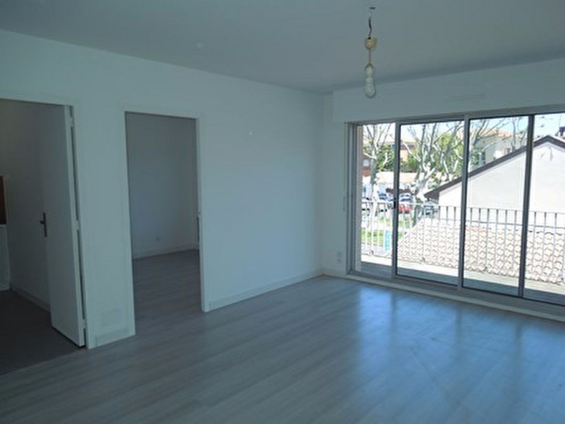 Location appartement Capbreton 512€ CC - Photo 2