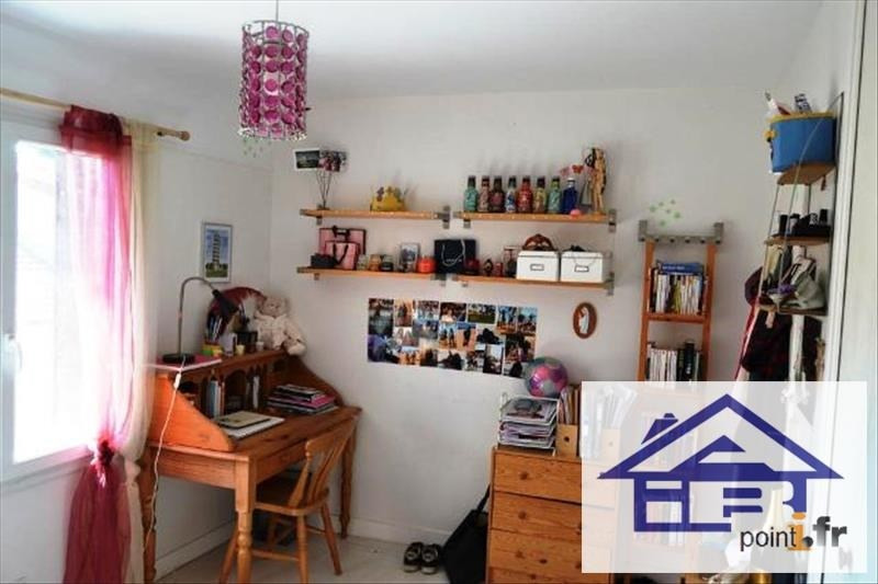 Vente maison / villa Fourqueux 315 000€ - Photo 7