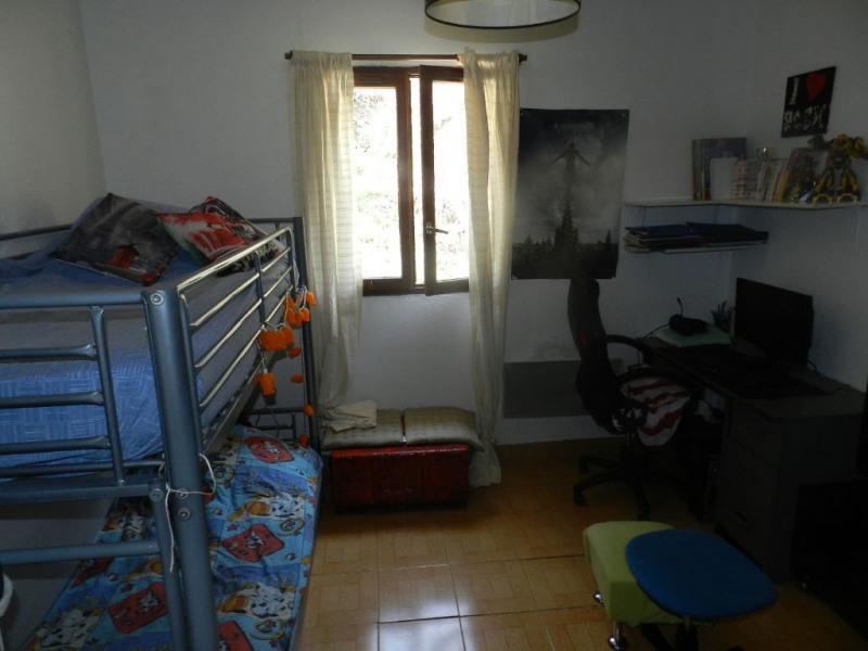 Vente maison / villa La gaude 420000€ - Photo 11