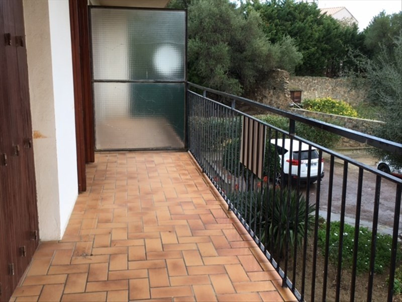 Vente appartement L ile rousse 198 000€ - Photo 3