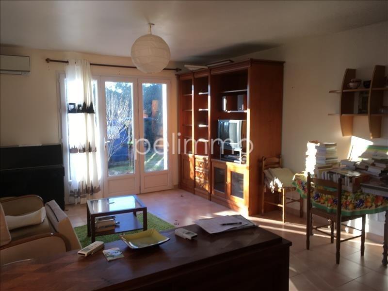 Location maison / villa Pelissanne 600€ CC - Photo 3