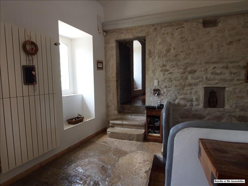 Verkoop van prestige  huis Uzes 795000€ - Foto 8