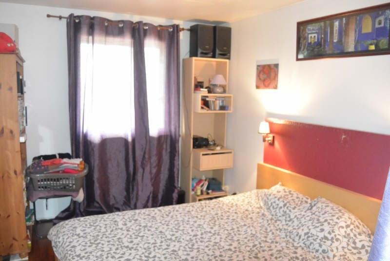 Vente appartement Courcouronnes 144000€ - Photo 2