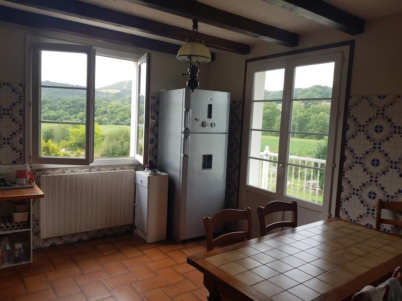 Vente appartement St pee sur nivelle 212100€ - Photo 2