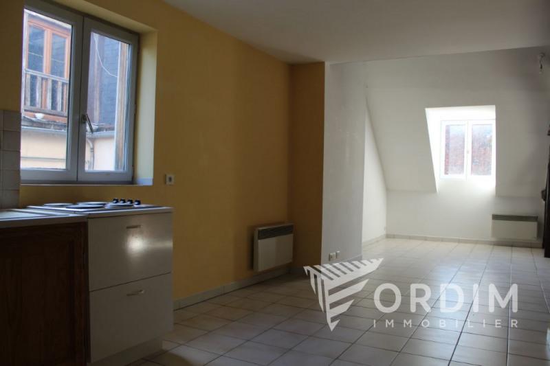 Sale apartment Auxerre 66300€ - Picture 4