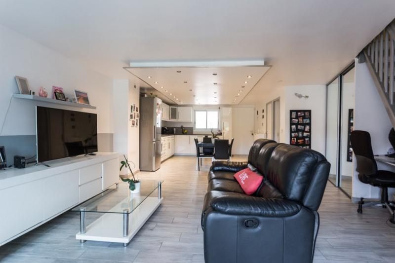 Vendita appartamento Villeneuve loubet 307000€ - Fotografia 2