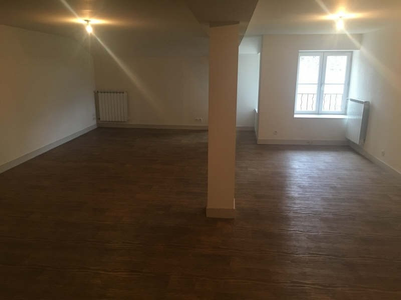 Vente appartement Poitiers 192 600€ - Photo 5